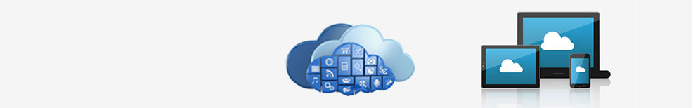 Cloud Computing Services Providers